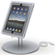Tablet Stands