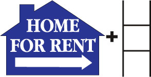 Home for Rent-House-BLUE print