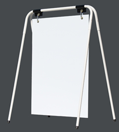 Portable A Frame Sign Heavy Duty